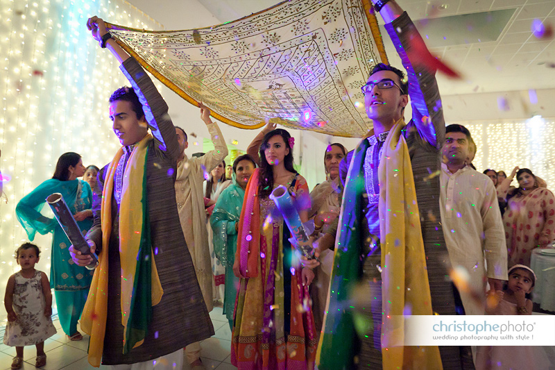 wedding-photographer-pakistan-03